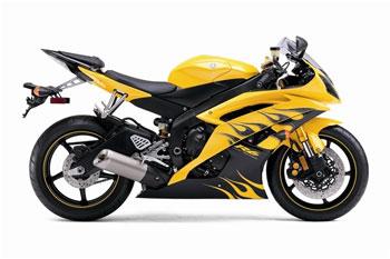 motorbike insurance in ireland   fetch ie