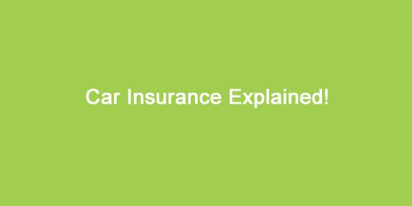 car insurance ireland