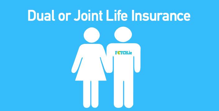 25 Besten Ideen Zu Joint Life Insurance Auf