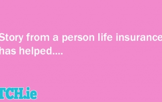 gift of life insurance