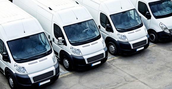 fleet insurance ireland