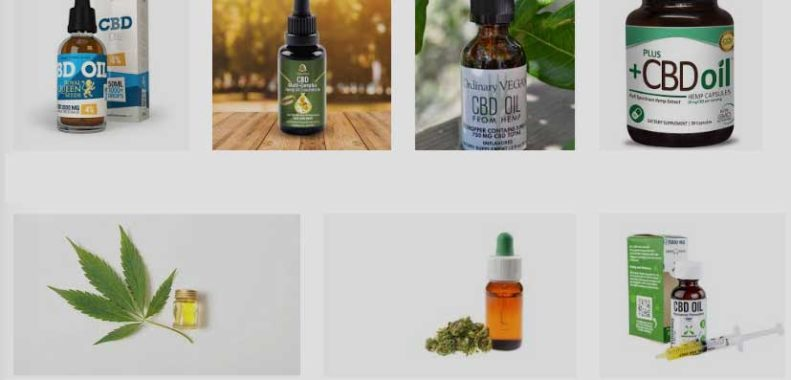 complete guide on cbd oil