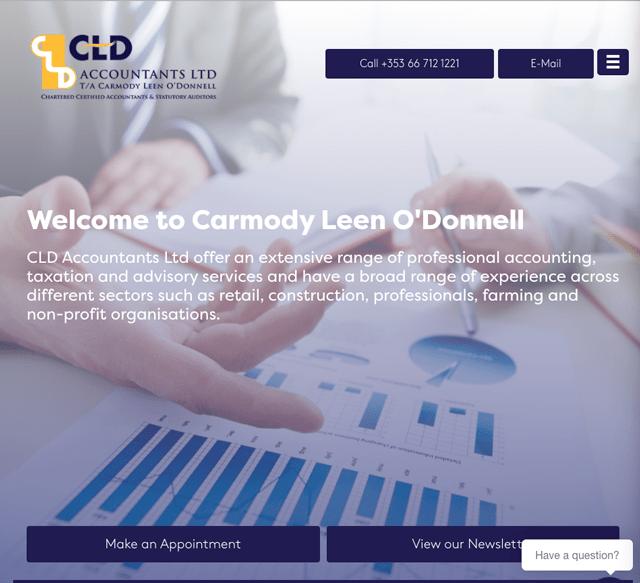 CLD Accountants