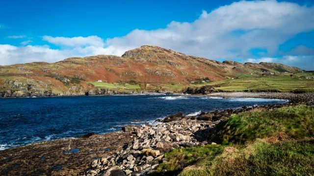 things to do in Donegal