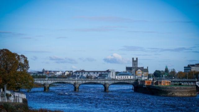 Accountants Limerick