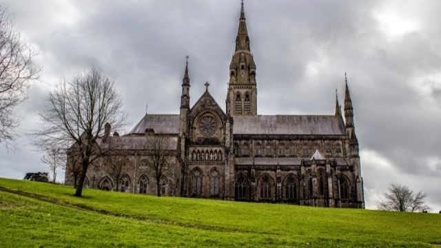 things to do in Monaghan