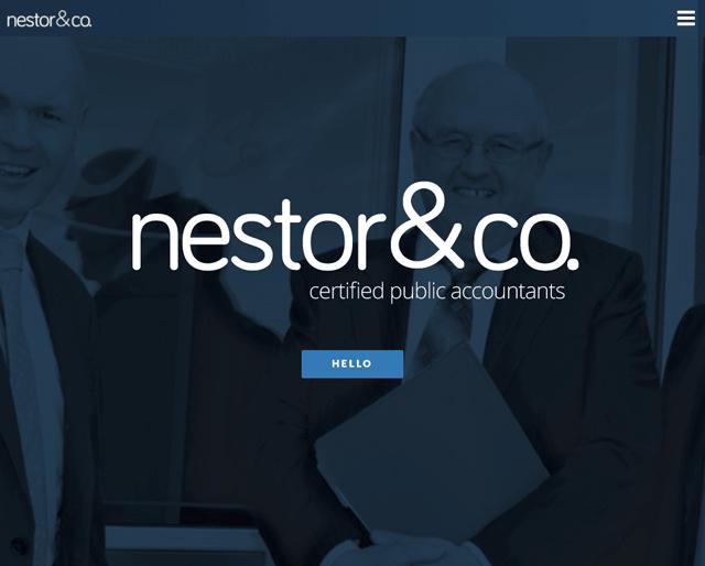 Nestor & Co.